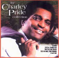 Charley pride song lyrics